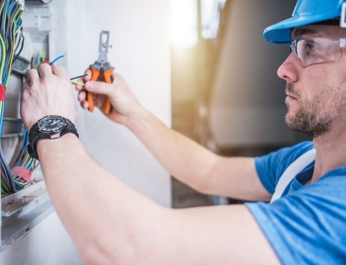 Finding Reliable Electrician?