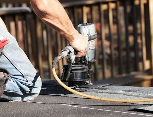 Tips to Hire Local Handyman