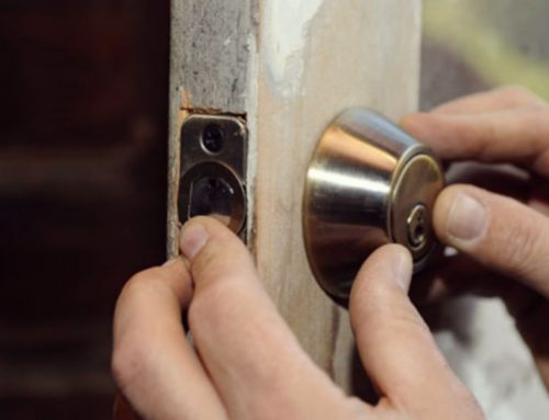 How To Find Emergency Locksmith?