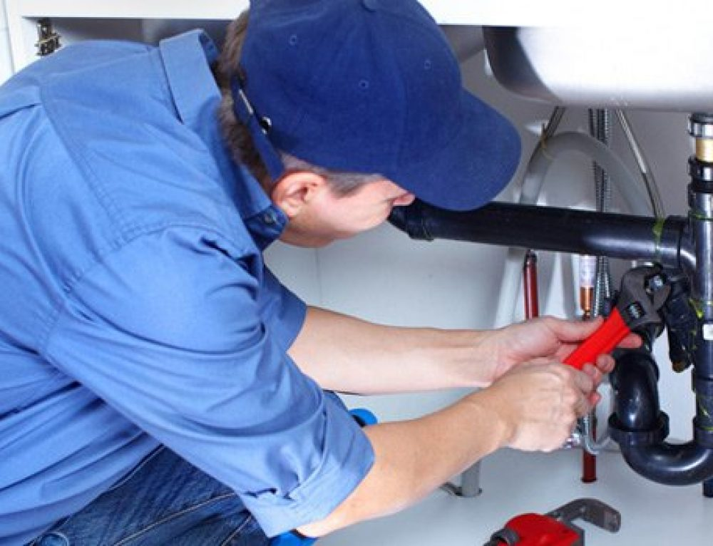 How to Find Good Plumber?