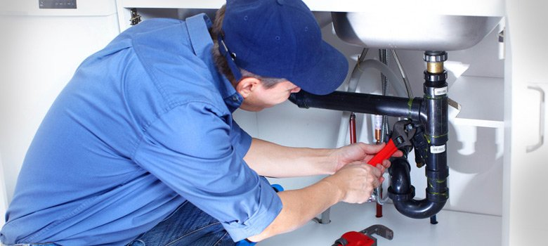How to find reliable local plumber