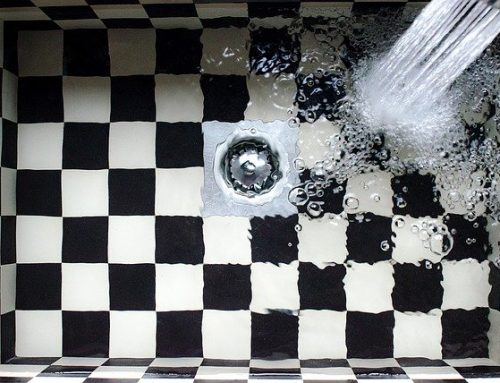 4 Ways to Unblock the Sink Without Calling a Plumber