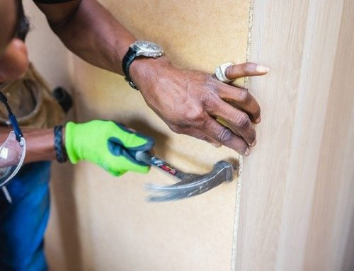 5 Easy Steps to Make Your Furniture Sturdy And Prolong Its Life