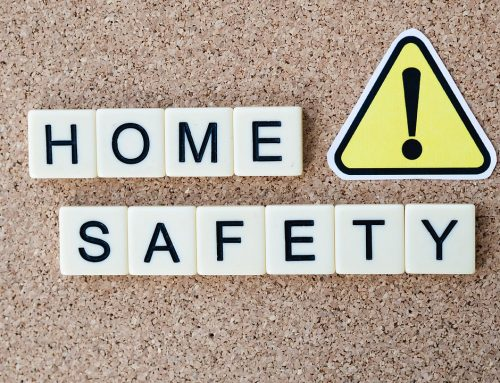 5 Quick Safety Inspections You Can Do By Yourself